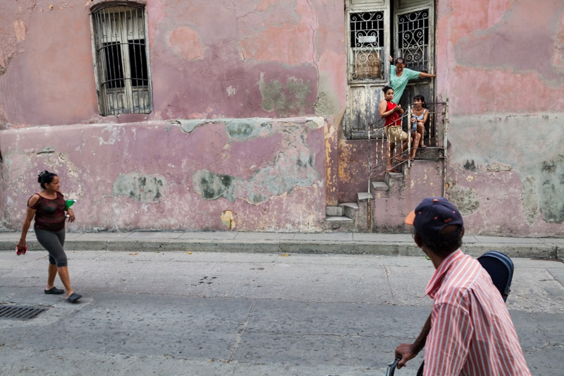 http://aujin.com/files/gimgs/th-13_aujinrew-cuba-10.jpg