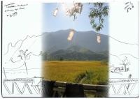 http://aujin.com/files/gimgs/th-10_aujinrew-sketches-05.jpg